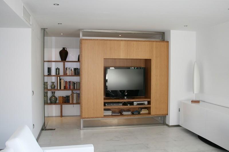 A_10g-mueble-de-madera-a-medida-1