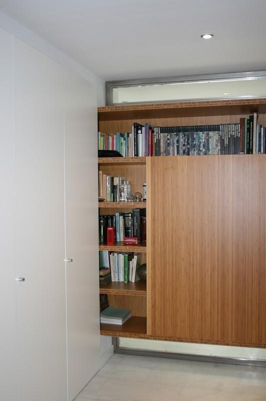 A_10g-mueble-de-madera-a-medida-2