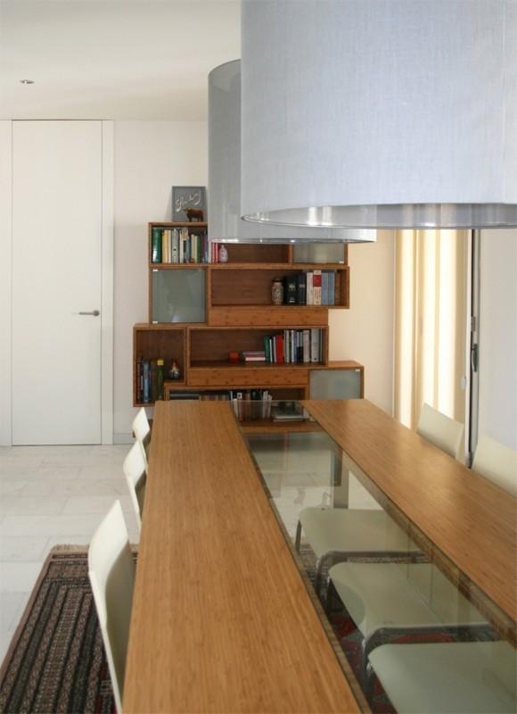 A_10g-mueble-de-madera-a-medida-3