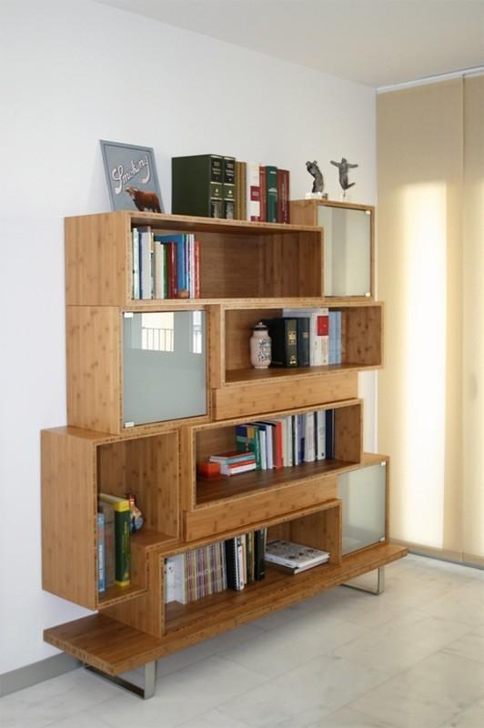 A_10g-mueble-de-madera-a-medida-5