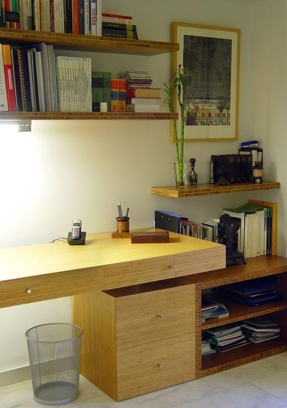 A_10g-mueble-de-madera-a-medida-6
