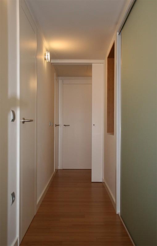 A_10g-puerta-a-medida-1