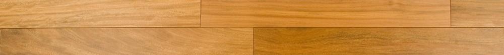 Elondo / / Erythophleum ivorense