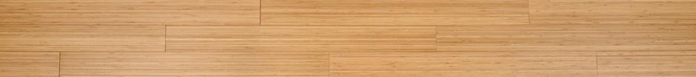 Bambu / / Dracaena sanderiana