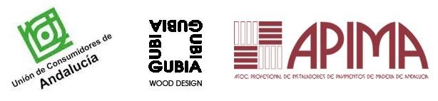 Grupo GUBIA entra a formar parte del comité técnico de Apima